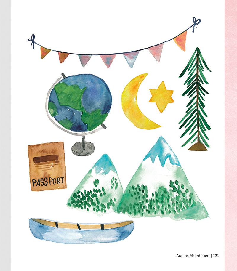 reise_Illustrationen_watercolor-auf-ins-abenteuer