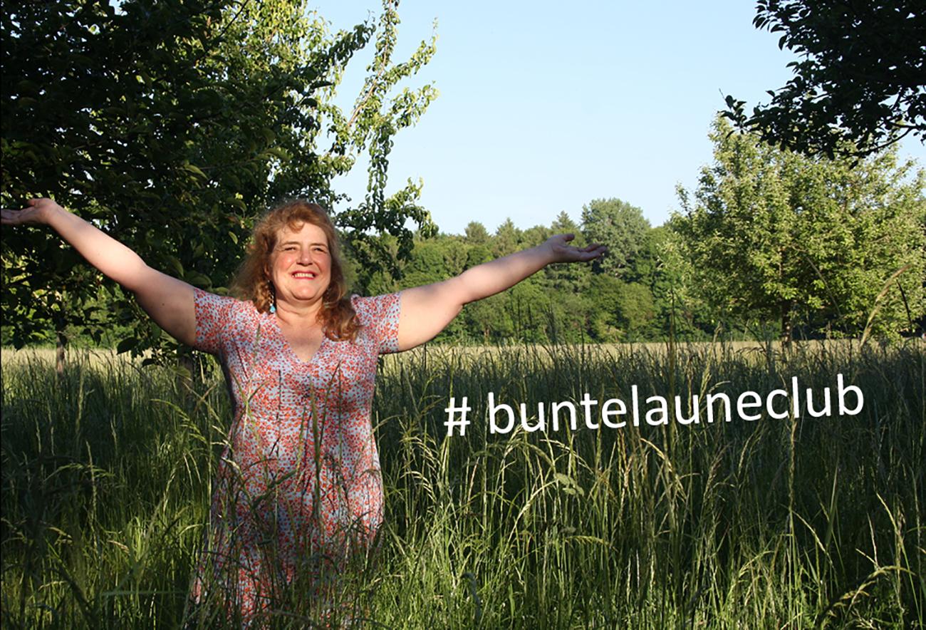 Bunte Laune Club