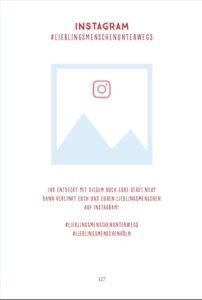 #lieblingsmenschenunterwegs: Köln neu entdecken und das auf Instagram zeigen (Abbildung: Emons Verlag)